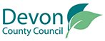 Devon City Council