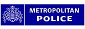 Metropoliotan Police